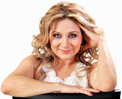 Meet_Sandra-