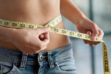 Acelera tu Metabolismo y Conviértelo en un Incinerador de Grasa