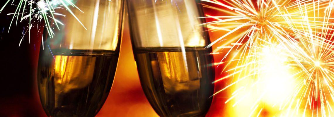 Lo Que Te Depara El Año Nuevo
